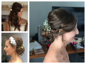 hairandmakeup/wedding/bridestyle/airbrush